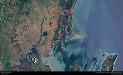 Maputo 2017 01 19