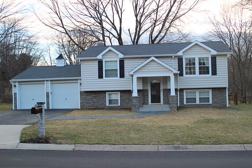 2016 home improvement