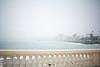 Viña del Mar by j.anniewang