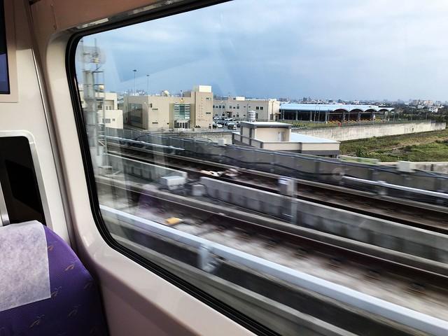 004_從機場到台北_015
