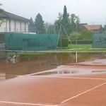 2013 Hochwasser