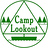 Camp Lookout & Crystalaire Adventures' buddy icon