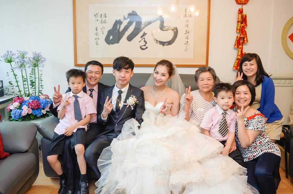 Wedding-0691.jpg