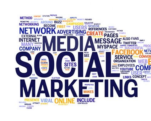 QRG DIRECT internet marketing company