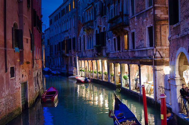 20150523-Venice-Canals-at-Night-0618