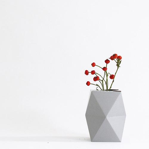 Vase Snug