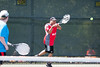2015 Tennis at the SONJ Summer Games