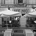 Lisbon june 2015 Café Nicola