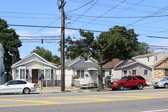 1428–34 Remsen Ave., Canarsie