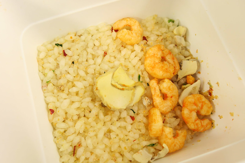 CUPNOODLE_TOMYAM_Risotto-6