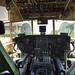 Lockheed C-130 Hercules Cockpit by Frags of Life [In Fragmented Mode - Traveling]