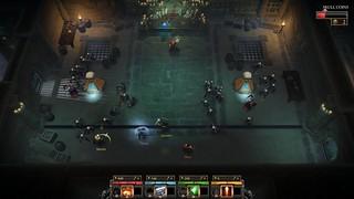 Gauntlet: Slayer Edition выйдет на PS4 в августе