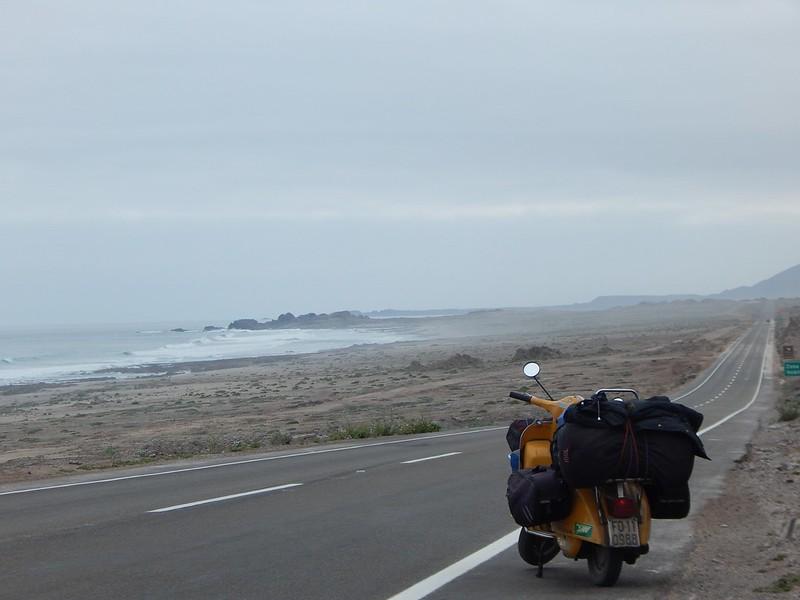 150629 Da Taltal a Antofagasta (22) (2304 x 1728)