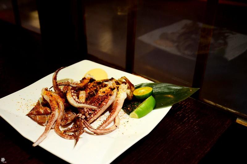 喀佈狸串燒日式料理 (48)