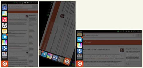 Ubuntu Phone OTA-5