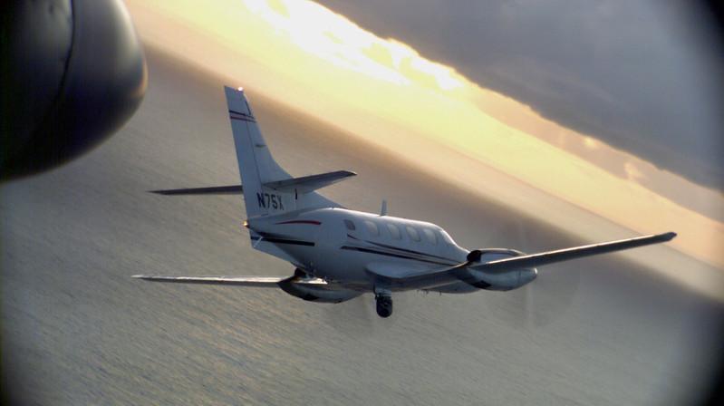 Lux SW3 Merlin III – Op. Sophia EUNAVFOR MED