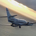 Lux SW3 Merlin III - Op. Sophia EUNAVFOR MED