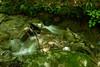 Photo:20150711 Waterfall 5 By BONGURI