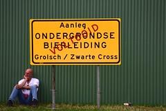 Zwarte Cross 2015