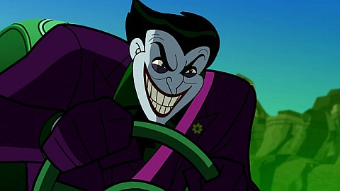 batman-the-brave-and-the-bold-death-race-joker_1259108123