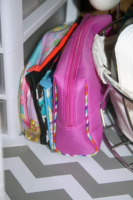 Ipsy-Bags
