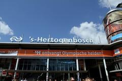 Hertogenpad_LAW13_NL_wandelen_d4_05