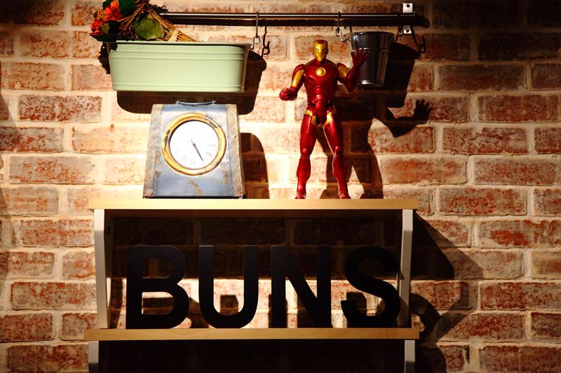 Iron-Man-Buns-Sri-Hartamas