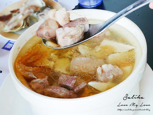 桃園竹圍海鮮餐廳推薦 (32)