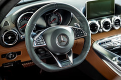 automobile, automotive exterior, vehicle, automotive design, mercedes-benz, mercedes-benz a-class, steering wheel, personal luxury car, land vehicle, luxury vehicle,