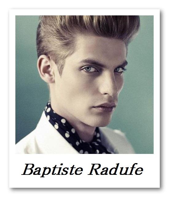 DONNA_Baptiste Radufe01