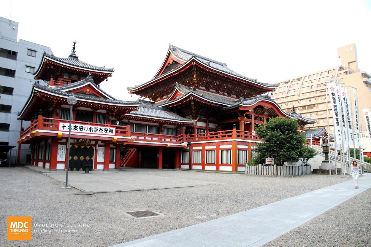 MDC-Japan2015-466