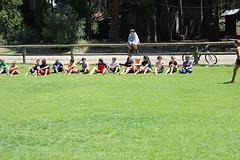 Summer Camp Junior High, 2015 Resized-12 (2)