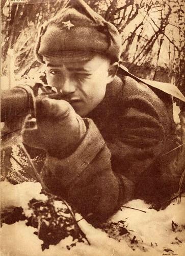 1938-01_01