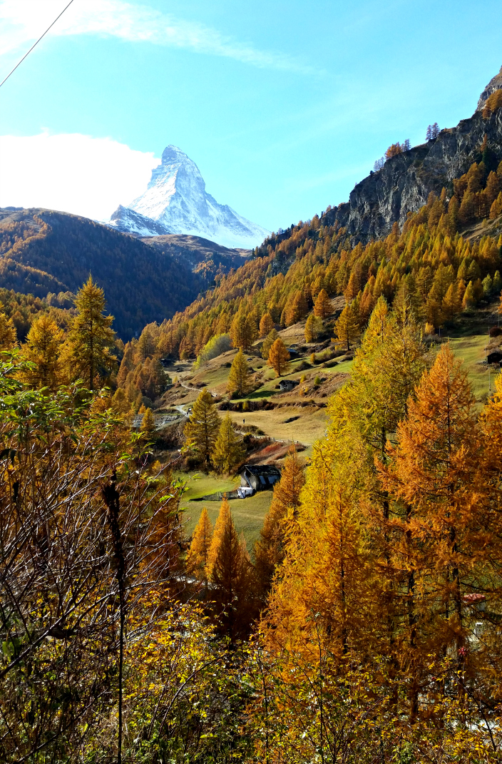 Go Travel_Zermatt (001)