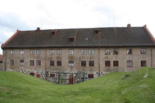 Kongsvinger Festning (4)
