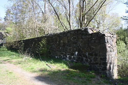 Vardås Nøtterøy (19)