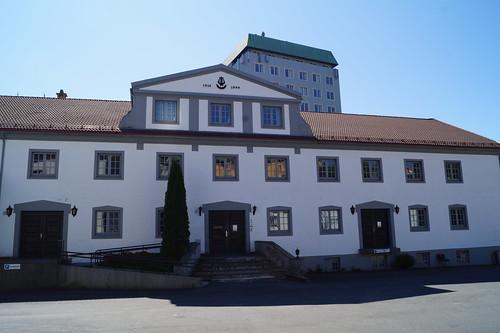 Bergenhus festning (68)