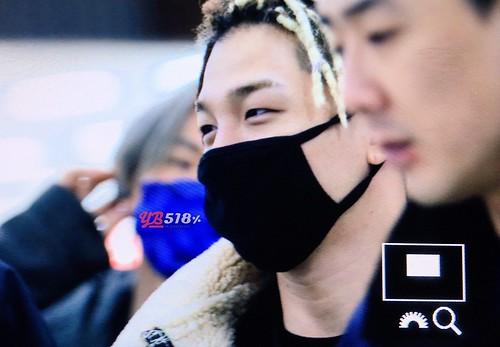 BIGBANG departure Seoul to Osaka 2016-12-27 (32)