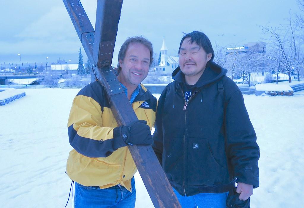 USA - Alaska Image39