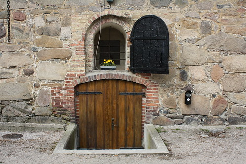 Fredrikstad Festning (127)