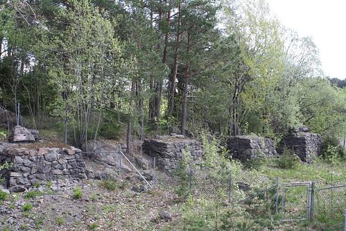 Vardås Nøtterøy (4)