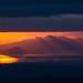 Sunset on Isola d'Elba [EXPLORE] by Antonio Cinotti 