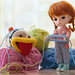 Wooly World by Mrs Poppie ✿