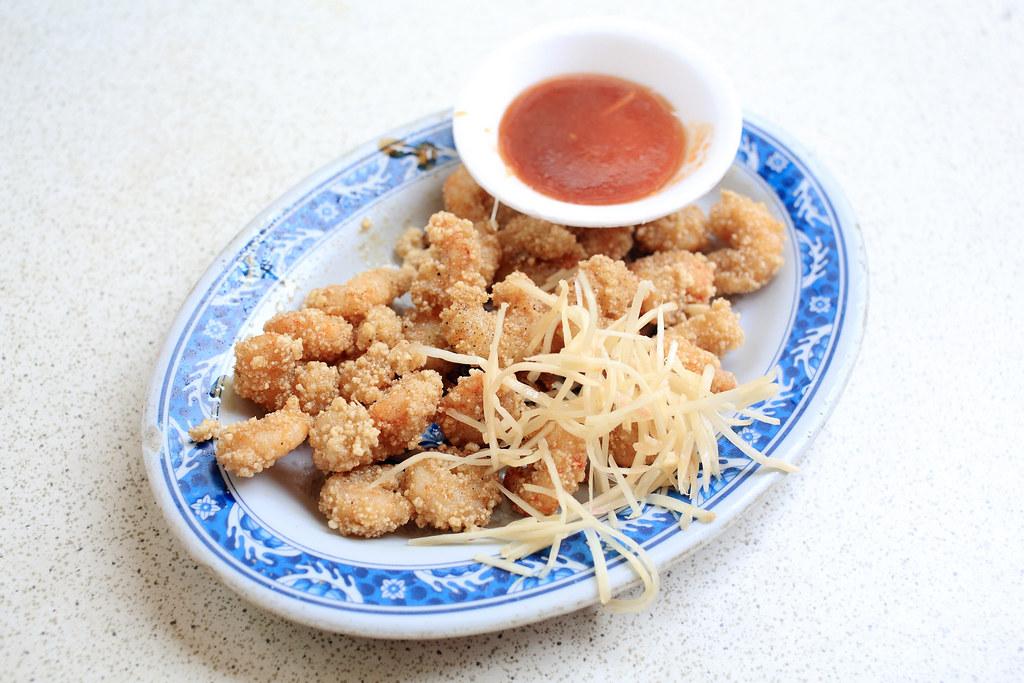 20150413-1萬華-廣州街無名肉粥 (8)