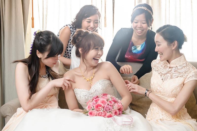wedding0516-4688
