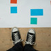 Shoes & Paper at Viget15 by Viget Labs