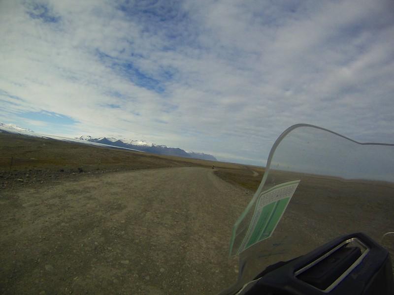 iceland 1 53