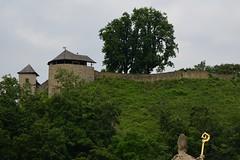 Brumov (Bílé Karpaty), Czech Republic