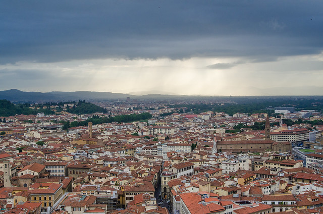 20150520-Florence-View-from-Duomo-0880