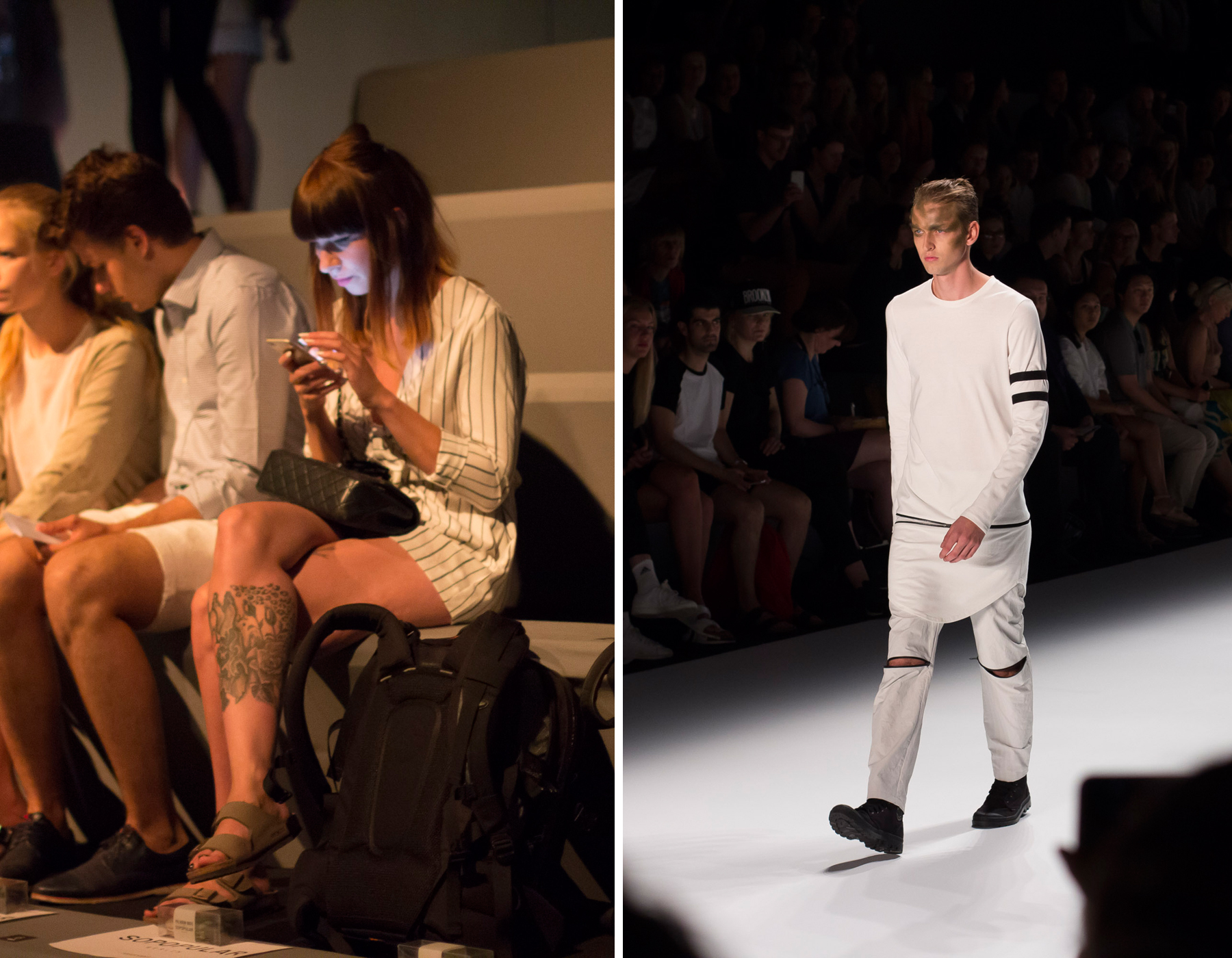 mercedes benz fashion week berlin mbfwb ss 2016 recap cats & dogs fashion blog ricarda schernus 18